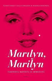 lataa / download MARILYN, MARILYN epub mobi fb2 pdf – E-kirjasto