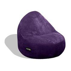 bean bag chair ??