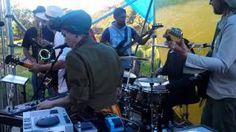 surrey boudit - YouTube Kiwiana, Surrey, Music, Youtube, Musica, Musik, Muziek, Music Activities, Youtubers