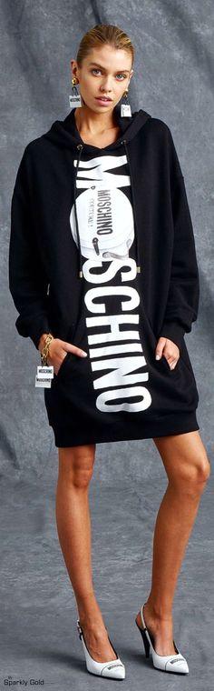 Moschino Resort 2016 Приглашаем Девушек на Работу в Норвегию, Турцию, Италию. 3000 usd. Красивой Славянке Работа в Австралии, эскорт, Заработок 20000 usd. Поможем оформить визу. Skype: cdc.manager Кастинг http://escort-journal.com