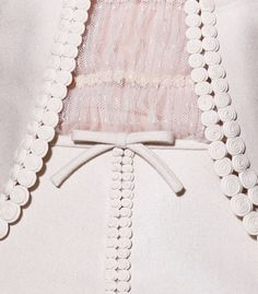 valentinohaute couture spring/summer 2012