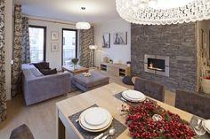 Urządzamy mieszkanie – najnowsze trendy wnętrzarskie