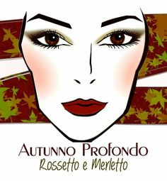 Lipstick and Lace: Facechart Armocromia Soft Autumn Deep, Dark Autumn, Deep Winter, Deep Autumn Makeup, Fall Makeup, Warm Spring, Soft Summer, Color Me Beautiful, Fashion Colours