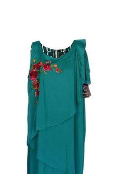 Designed Pakistani top shirt tunic blouse kurta kurti Shakwar kameez Indian holiday medium  on Etsy, $80.00