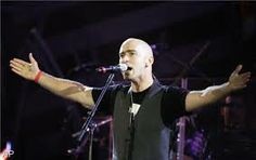 7 september Ed Kowalczyk Brabant Open Air Great Bands, All About Time, Singer, Concert, My Love, Live, September, Events, Sun