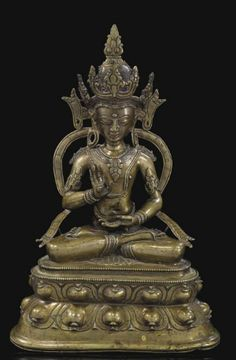 Posts about Amoghasiddhi written by himalayanbuddhistart Buddhist Symbols, Buddhist Art, Green Tara, Divine Mother, Shiva Shakti, Parasol, Himalayan, Tibet, Buddhism