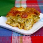 Crockpot meals on Pinterest | Crockpot, Crock Pot and Slow Cooker