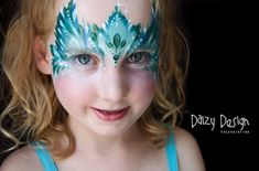 Latest Faces - Daizy Design
