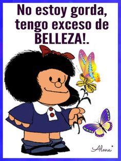 Mafalda Comic, Mafalda Quotes, Frases Humor, Humor Grafico, Minnie Mouse, Disney Characters, Fictional Characters, Ideas, Comics