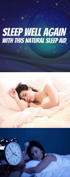 Insomnia can ruin your life. Get a natural sleep aid. An all natural sleep enhancer. Containing and other all natural ingredients to help you get a good nights sleep And get your sleep pattern back again. Insomnia Funny, Insomnia Help, Insomnia Remedies, Cant Sleep Remedies, Natural Sleeping Pills, Natural Sleep Aids, Sleep Yoga, Can't Sleep, Sleep Tight