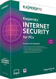 Kaspersky Antivirus 2014 Crack activation  AVG Latest Version