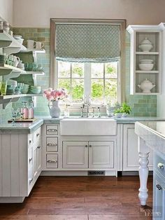 No way - Shabby Chic Interior Design Pictures xx