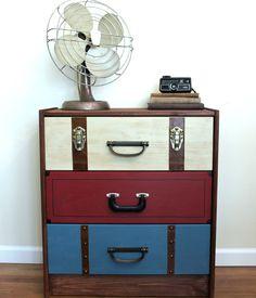 IMG_4678-suitcase-dresser-chalk-paint-ikea-rast-hack-732x1024