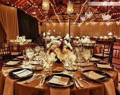 annapolis-wedding-photographer-041