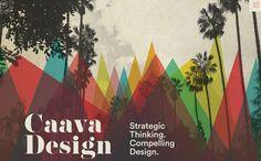 Caava Design Agency