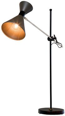 Lampa Megaphone Uno Design Store