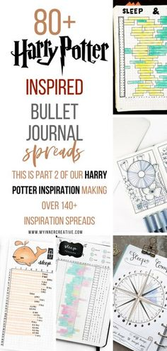 80+ harry potter inspired bullet journal spreads #discoverbulletjournal #bulletjournaladdict #bulletjournaling #bujo #bulletjournal #bulletjournalspread #bujoinspiration #planwithme #bulletjournalcollection #bulletjournal #bulletjournalcommunity #harrypotter #hogwarts #hermionegranger #ronweasley #jkrowling #potterhead #dracomalfoy #slytherin #gryffindor #hp #ravenclaw #hufflepuff #emmawatson #danielradcliffe #potter #voldemort #dumbledore #rupertgrint #lunalovegood #hermione #weasley…
