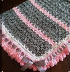 unique-stitch-baby-blanket