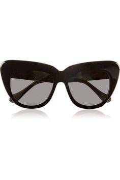 Óculos De Sol Retro, Acessórios De Moda, Óculos Gatinho, Moda Retrô, Sunnies 61b71633e2