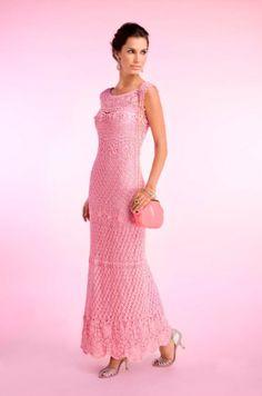 Precioso y en color rosa