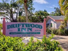 Driftwood Inn - Charming Cottage Close to the BeachVacation Rental in Sanibel Island from @homeaway! #vacation #rental #travel #homeaway
