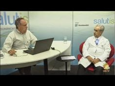 Fadiga Adrenal é diagnóstico do sétimo médico. Segundo Dr. Kater no Salu... Fadiga Adrenal, Youtube, Natural Remedies, Tela, Youtubers, Youtube Movies