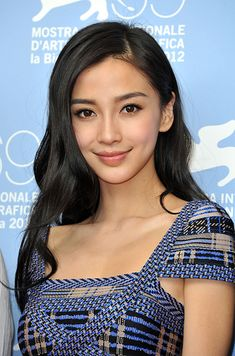 11 Tips For Flawless Skin That These Asian Celebrities Swear By