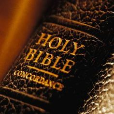 The Holy Bible: By: God (One of the best books ever written containing History, Poetry, Laws, Love Story, Prophecy, True Stories, Inspirational quotes. Truly more than a good Read)