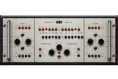Music Gear Review: Plugin Alliance's Lindell Audio TE-100 EQ Plug-In
