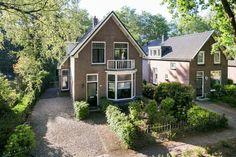 Huis te koop: Holthuis 43 7335 AB Apeldoorn [funda]