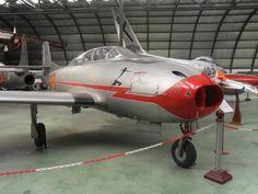 Hispano Aviación HA-200 Saeta Aircraft, Cool Stuff, Vehicles, Wings, Museum, Airplanes, Aviation, Car, Planes