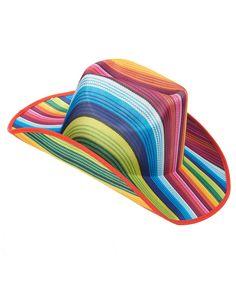 13 mejores imágenes de Sombreros De Vaquero f5338efbdce