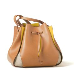 Fall Handbags, Satchel Handbags, Fashion Handbags, Purses And Handbags, Stylish Handbags, Types Of Handbags, Popular Bags, Small Wallet, Work Bags