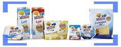 Nuestros productos MinusL