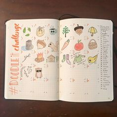 This page is meant to serve as a launching point, whether you've just learned what a bullet journal is or you're searching out new ideas.