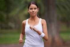 So you think you can`t run? - http://dietnutritionadvise.com/so-you-think-you-cant-run/
