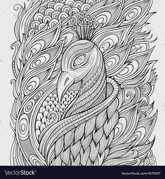 Abstract art pictures to color abstract art coloring pages abstract coloring pages to print peacock simple christmas coloring pages, Abstract Art Pictures To Color, impressive Kids Coloring 2018 Inspiring ideas Peacock Coloring Pages, Abstract Coloring Pages, Detailed Coloring Pages, Christmas Coloring Pages, Coloring Pages To Print, Coloring Book Pages, Printable Coloring Pages, Kids Coloring, Drawing Faces