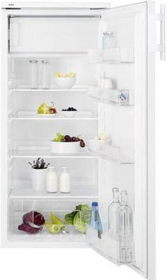 ELECTROLUX ERF2404FOW Egyajtós hűtőszekrény