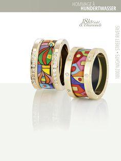 f1668b7cd5e0 57 Best Ti sento   Freywille images   Bracelets, Enamel jewelry, Jewelry