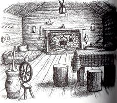"""Little House on the Prairie"", Laura Ingalls Wilder - Illustrations by Garth Williams Laura Ingalls Wilder, Garth Williams, Fireplace Garden, Concrete Fireplace, Fireplace Outdoor, Shiplap Fireplace, Limestone Fireplace, Black Fireplace, Open Fireplace"