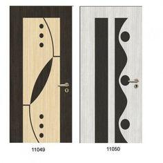 Doors Manufacturers, Price List, Designs And Products In. Bedroom Door Design, Door Design Interior, Interior And Exterior, Wooden Door Design, Wooden Doors, Plywood Manufacturers, Veneer Door, Pvc Windows, Flush Doors