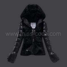 buy moncler jacket cheap