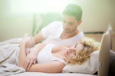 Your 8 Biggest Sex Questions — Answered!  I'M NOT GETTING TURNED ON! WHY? Lack of libido is a common problem as women get older and experience the hormonal changes of menopause, but it can happen at any age. Fluctuating hormone levels can contribute (perimenopause can begin as early as age 35), but so can stress at home or at work. Medications (some antidepressants and birth control pills have been linked to lowered sex drive), poor physical fitness, and lack of sleep can also be factors.  If yo