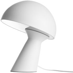 Modern table lamps - Quality from BoConcept