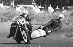 Roy Hesketh Circuit Heritage   Motor Racing   Pietermarizburg   South Africa