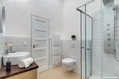 Flats For Sale, Alcove, Bathtub, Bathroom, Standing Bath, Washroom, Bath Tub, Bathtubs, Bathrooms