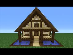411 Best Minecraft Ideas Images Minecraft Minecraft