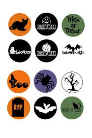 Lorrie's Story: Freebie Halloween PDF for the Epiphany Crafts Shape Studio Round 25 Tool and Accessories