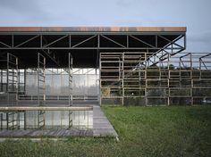 Koepfli Partner Landschafts-Architektur