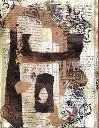 Image result for collage artists